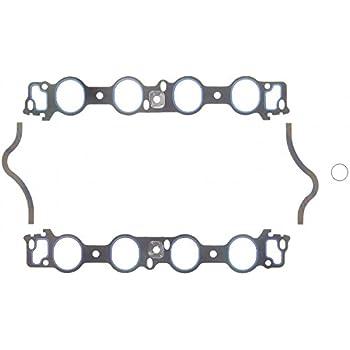 Fel-Pro 17303 Intake Manifold Gasket Set