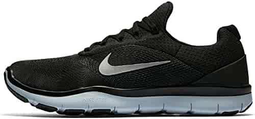 0328638f0f56 Nike Oakland Raiders Free Trainer V7 NFL Collection Shoes - Size Men s 12.5 M  US