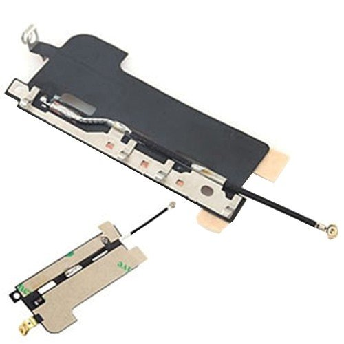 Bislinks® Antenna Signal WiFi Aerial Ribbon Flex Cable Part For iPhone 4S 4 S