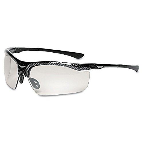 MMM13407000005 - SmartLens Safety Glasses