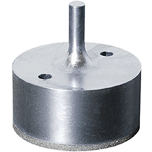 4 Inch (102mm) Electroplated Core Drill by DeFusco Industrial Supply