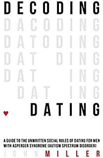 Autistics guide to dating