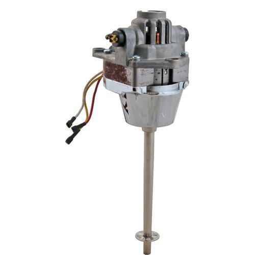 120 volt agitator motor for Kasco marine de icer motor