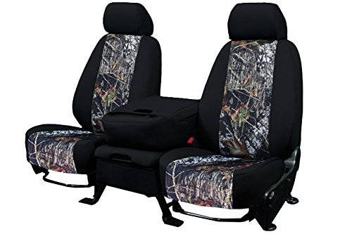 fitted bucket seat covers - 4