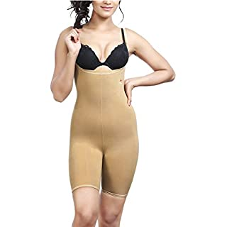 41cietyMWrL. SS320 Adorna Body Bracer Ladies Shapewear