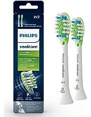 Philips Sonicare Premium Gum Health RFID Replacement Brush Heads