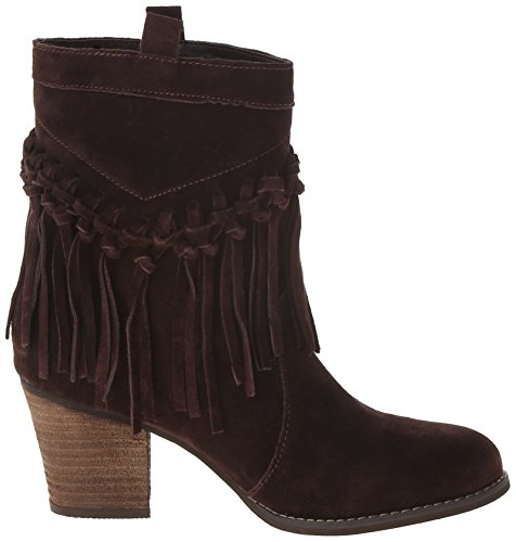 Brown Women's Sbicca Women's Sound Sbicca Sound Boot nSS4Yqw6