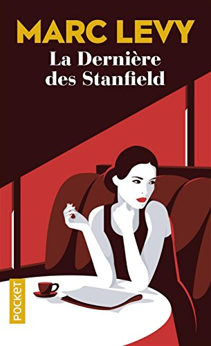 La Dernière des Stanfield