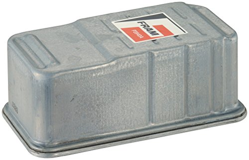 Price comparison product image FRAM P3940A Heavy Duty Fuel Filter