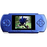 PVP Station Light 3000 Tv Game Console Handheld