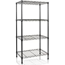 shelf 22 inches wide. Black Bedroom Furniture Sets. Home Design Ideas
