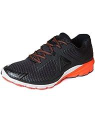 Reebok Mens OSR Harmony Road Running Shoe