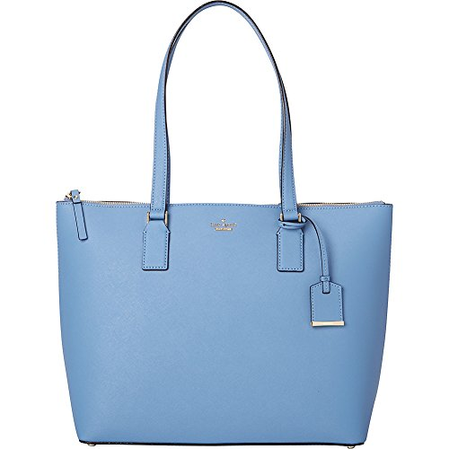 kate spade new york Cameron Street Lucie, Tile Blue by Kate Spade New York