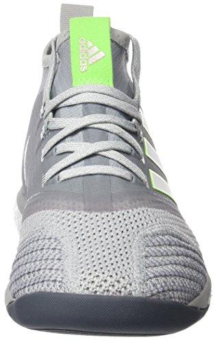 adidas Herren Ace Tango 17.1 Tr für Fußballtrainingsschuhe, Blau (Blu Onicla/Ftwbla/Versol), 40 EU