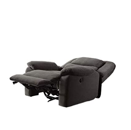 Admirable Amazon Com Oversized Recliners For Big And Tall Tufted Beatyapartments Chair Design Images Beatyapartmentscom