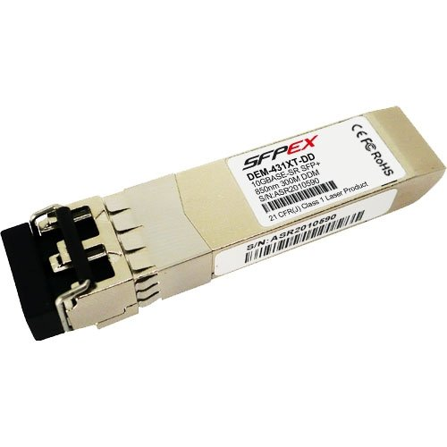 DEM-431XT-DD - D-Link Compatible - Factory New