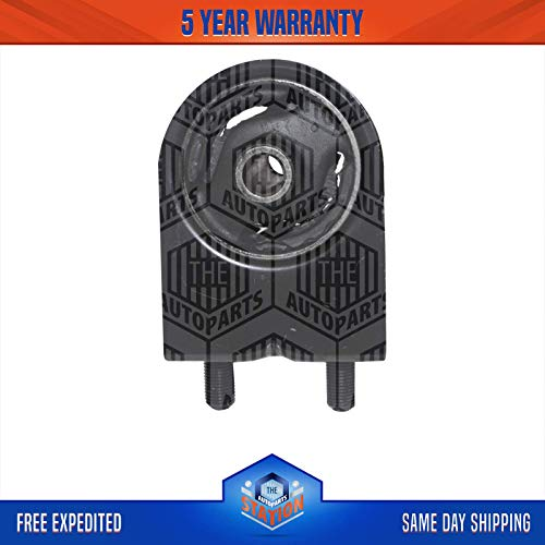 Eagle BHP 1467 Engine Motor Mount (Front 1.6 1.8 2.0 L For Mazda ()
