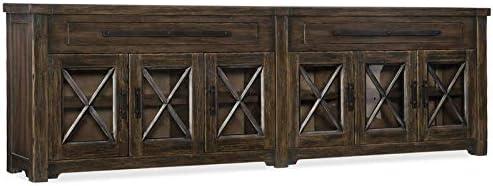 Hooker Furniture Rosyln County Credenza
