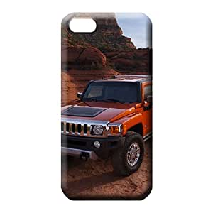 iphone 5c covers Unique High Quality cell phone carrying shells hummer