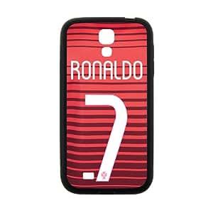 ORIGINE Ronaldo Cell Phone Case for Samsung Galaxy S4