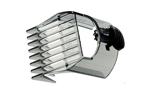 Rowenta - Peine pequeño de 3mm, 15mm para maquinilla de afeitar Wet Dry Precision TN5100,TN5120,TN5140 CS-00135749