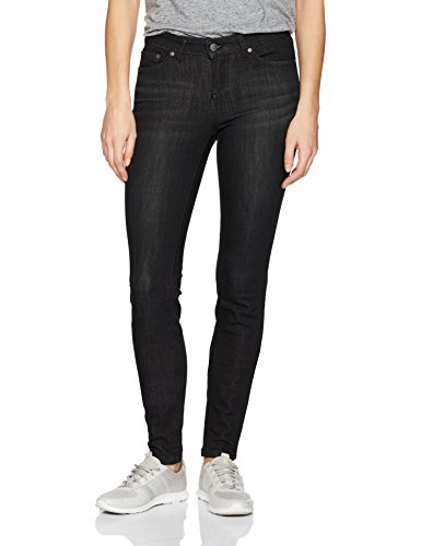 (prAna Women's Tall Inseam London Jean Pants, 2,)
