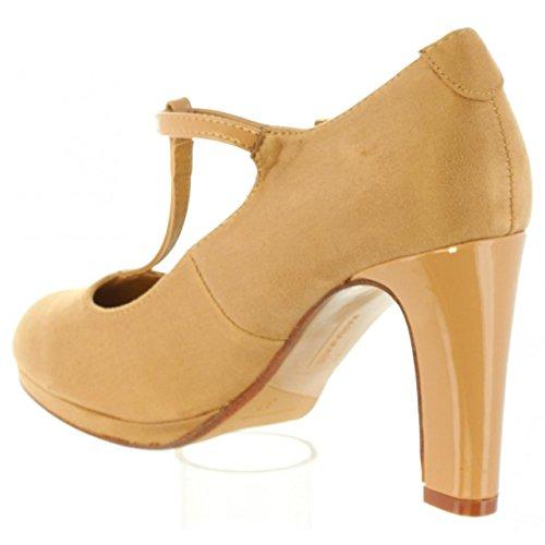 tac de de tac Zapatos tac de de Zapatos Zapatos Zapatos ZTAxw