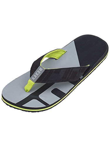Ion Sandals Men Beach Sandals Black HIURa2t8F