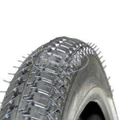 Marke: IRC 2,25-22 37L 26x2.25 NR-1 Moped-Reifen