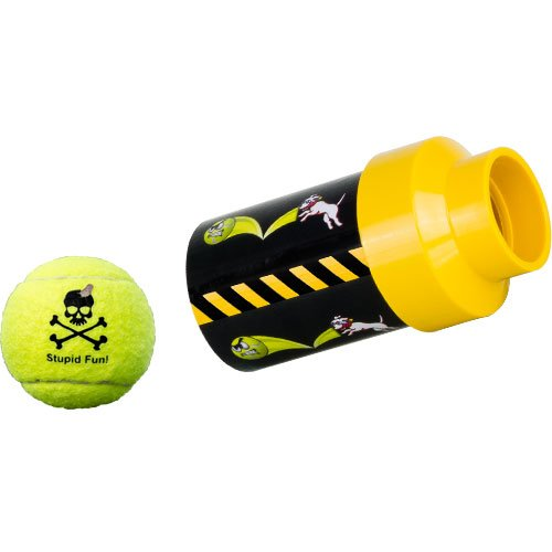 Tennis Ball Attachment for City Slicker & Urban Warrior for sale  Delivered anywhere in USA