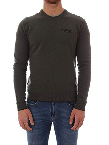 M Woolrich Woolrich Woolrich Homme WOMAG1802 M Maille WOMAG1802 Homme Maille ZFgBxB