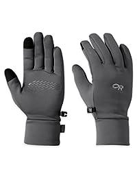 Outdoor Research Men's PL100 Sensor Gloves
