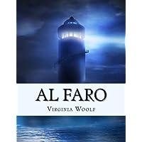 Novelas juveniles sobre familias alternativas