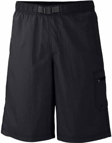 Columbia Men's Palmerston Peak Swim Short