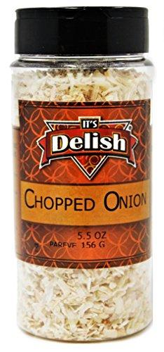 bulk dehydrated onions - 6