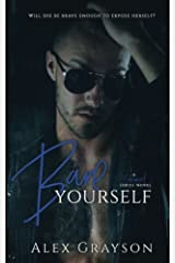 Bare Yourself (Consumed) (Volume 2) Paperback