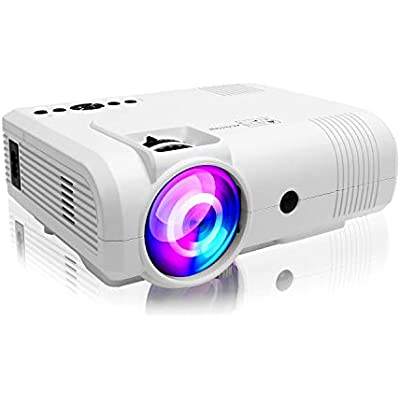 projectors-pofun-2018-upgraded-50