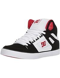 Men's Pure High-top Wc Skate Shoe