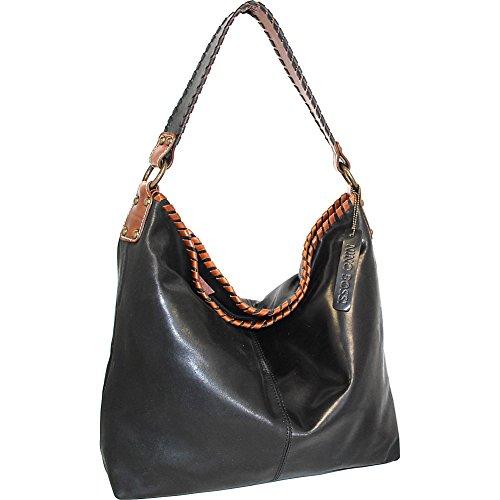 nino-bossi-octavia-leather-shoulder-bag-black