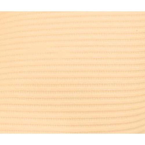 Towel, 3-Ply Paper, Poly, 19'' x 13'', Beige 500 pk