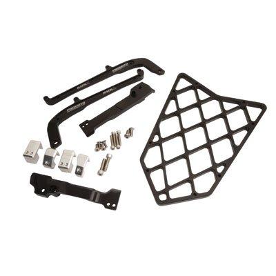 Pro Moto Billet 11-19 KTM 250SX Rack-It Cargo Rack (Black)