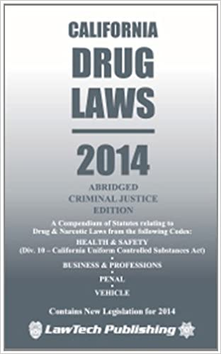 Criminal law | Ebooks free download uk sites!