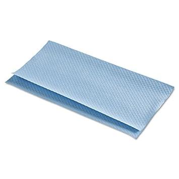 Single Fold Kraft 1-ply limpiaparabrisas - 300 toallitas por caja: Amazon.es: Hogar