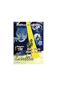 La Estrella / The Star (1952)