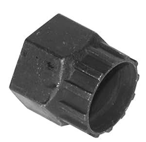 Var VR97910 - Extractor Cassette Shim.hg.specialvr4000
