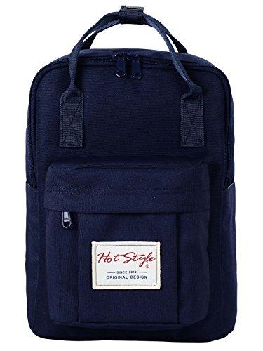 Diaper Bags Book Bags - 1