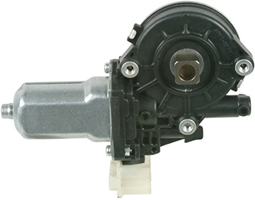 08 altima window motor - 7