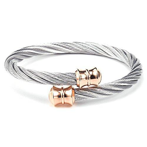 new-charriol-celtic-jewels-bracelet-bangle-04-102-1217-0-medium-unisex-jewelry