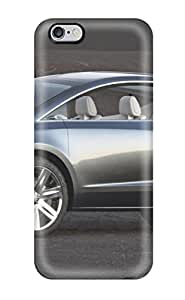 Cute High Quality Case Cover For Ipod Touch 5 Chrysler Ecovoyager Case