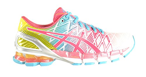 asics-gel-kinsei-5-womens-shoes-white-teaberry-yellow-t3e9y-0122-6-bm-us